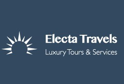 shore excursions and long tours